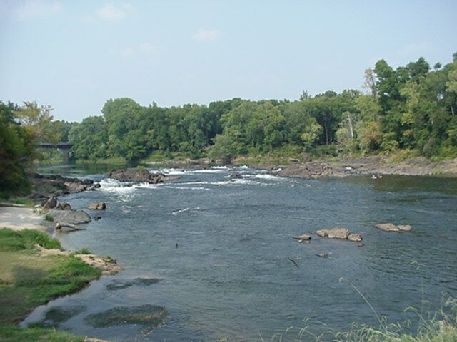 River%20View.jpg